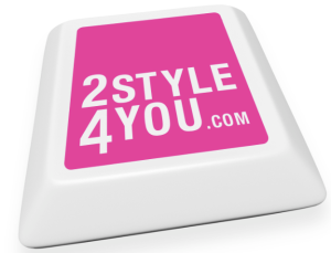 2Style4You
