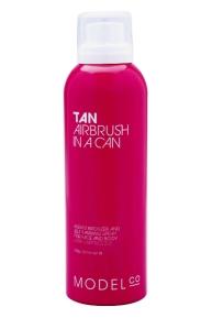 ModelCo Tan airbrush