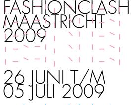 Fashion Clash