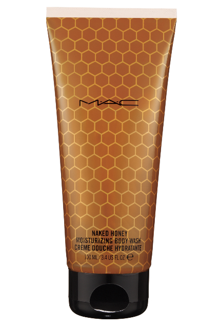 Honey BodyWash