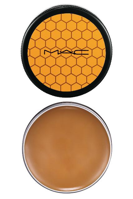 Honey SkinSalve