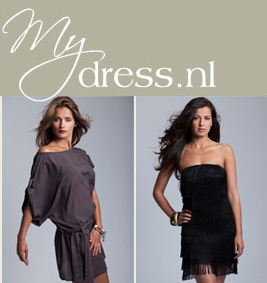 MyDress.nl