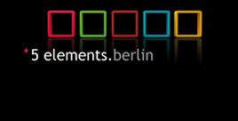 5 Elements Berlin