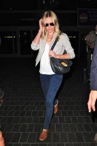 Kate Bosworth gespot met de Daria