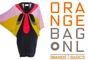 Orangebag.nl