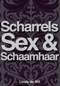 Scharrels, sex en schaamhaar
