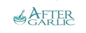 After Garlic