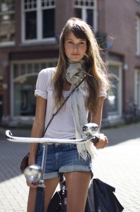 amsterdam (3), 2009 (c) garance dore
