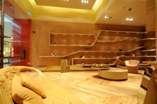 Boutique Bahrain