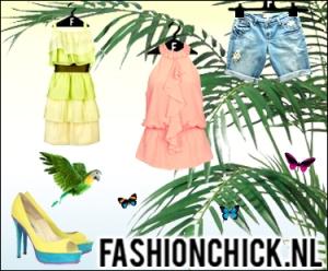 Fashionchick